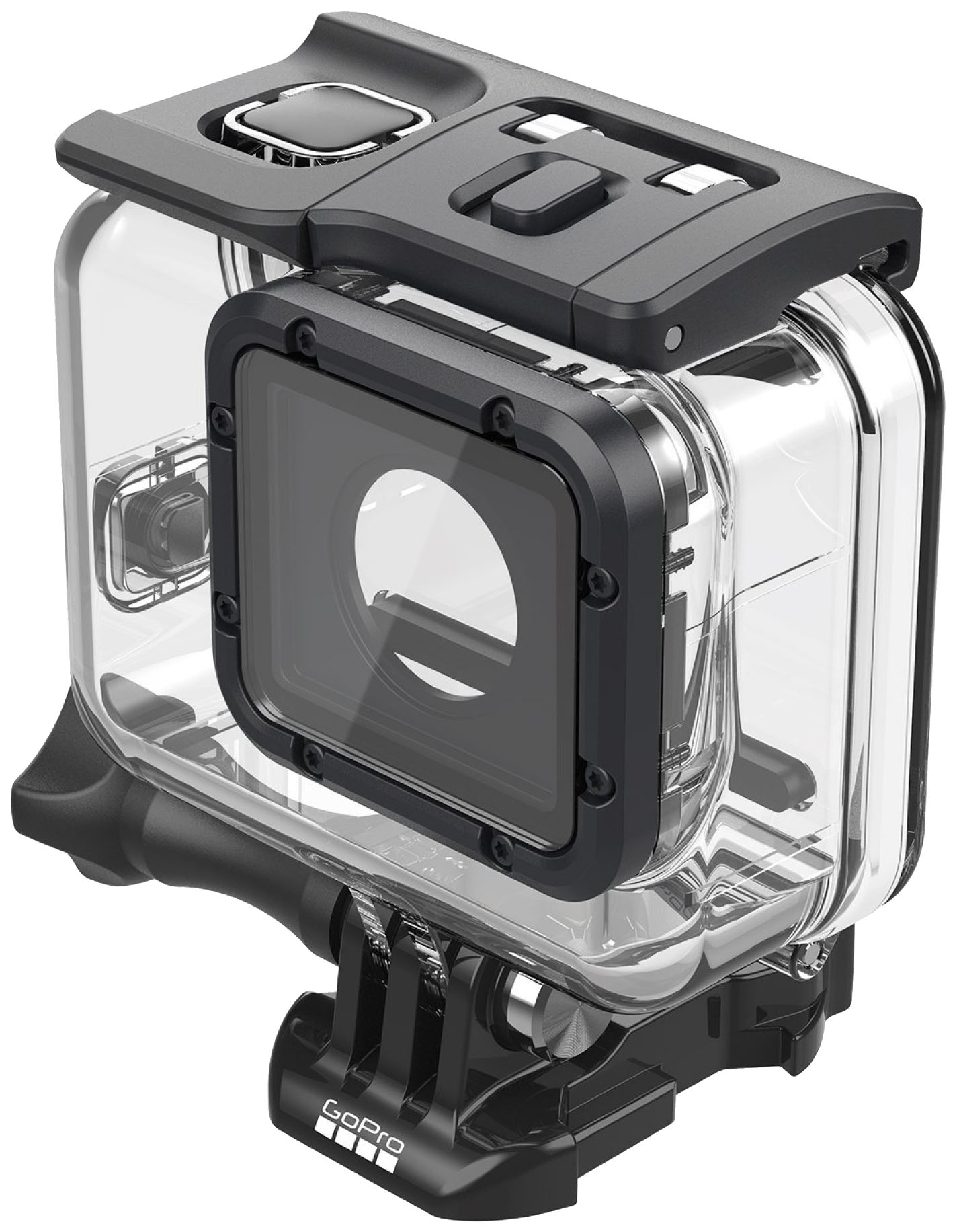 Водонепроницаемый бокс GoPro для HERO5 Black AADIV