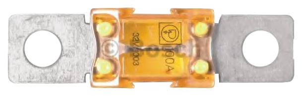 Предохраниетль Bosch ANL 1987531002