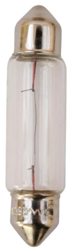 Лампа Bosch 10W K10W 1987302210