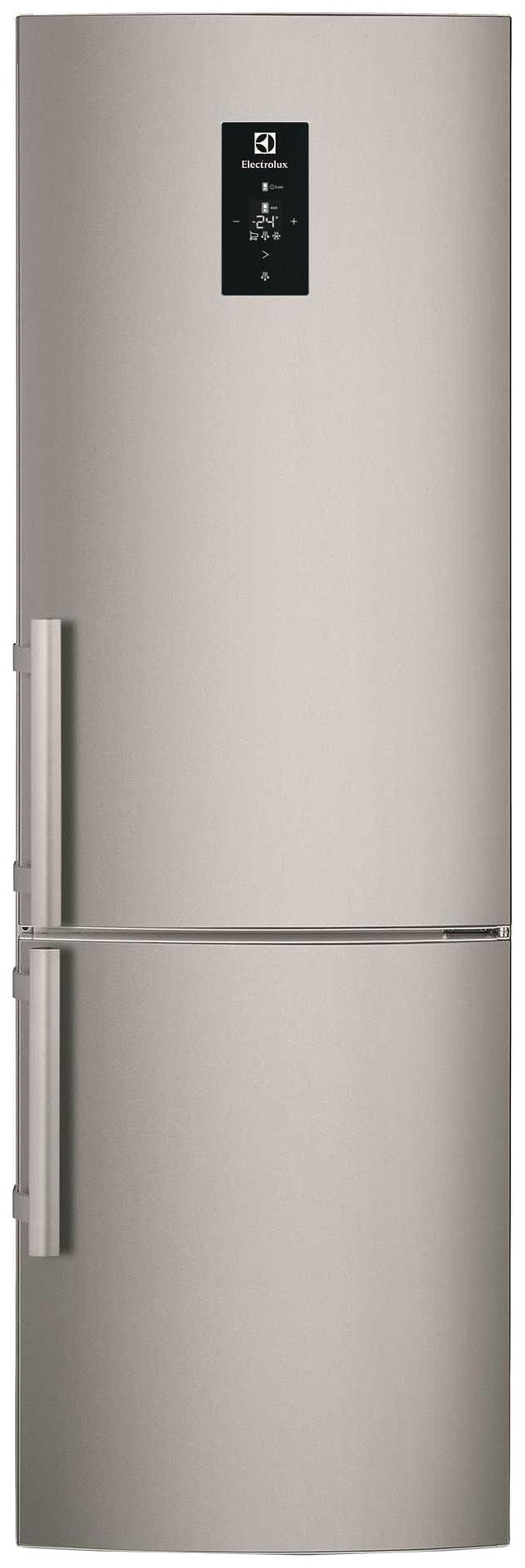 серебристый холодильник картинки программа состоит кардиоупражнений