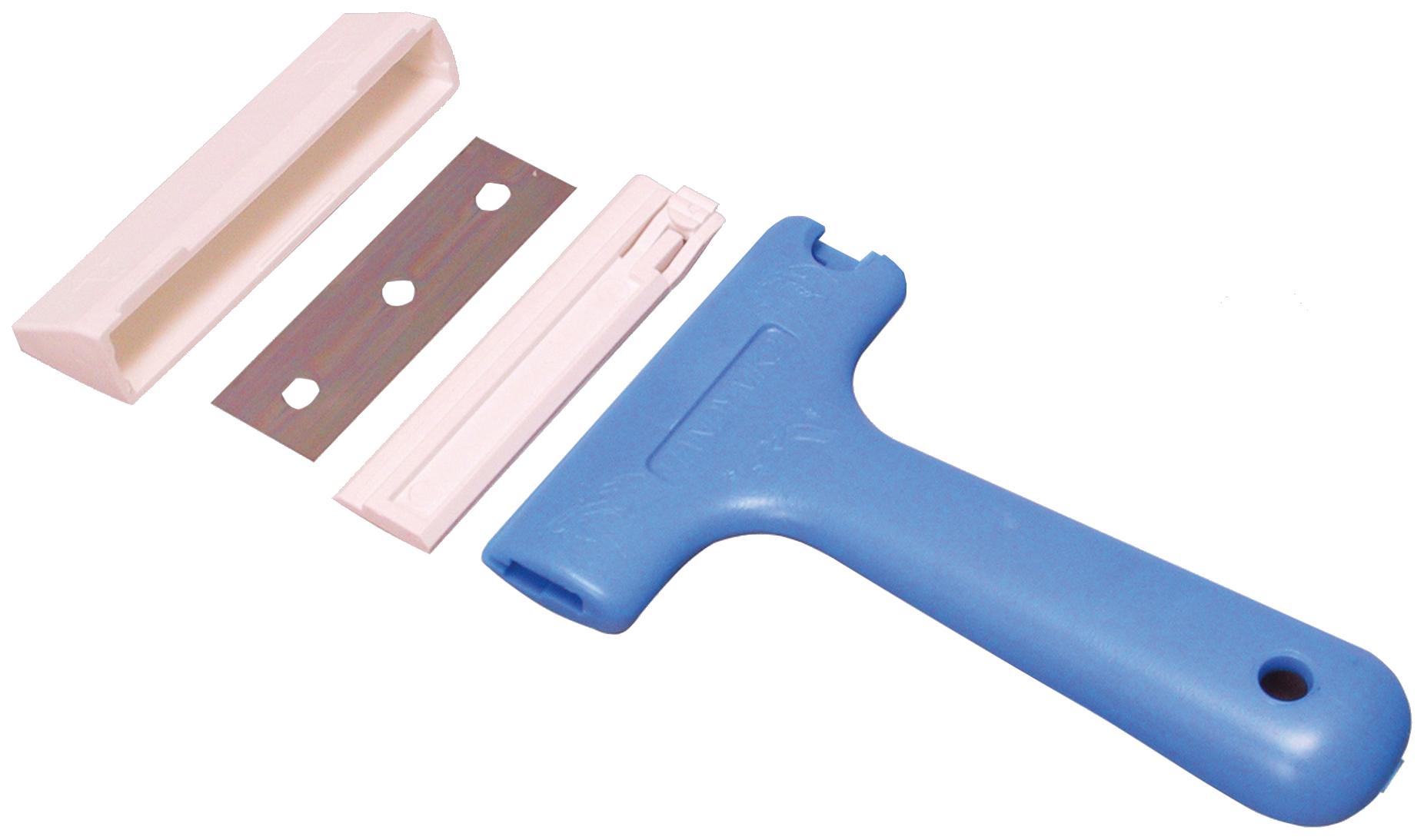 JBL Aqua T Handy   Стеклоочиститель