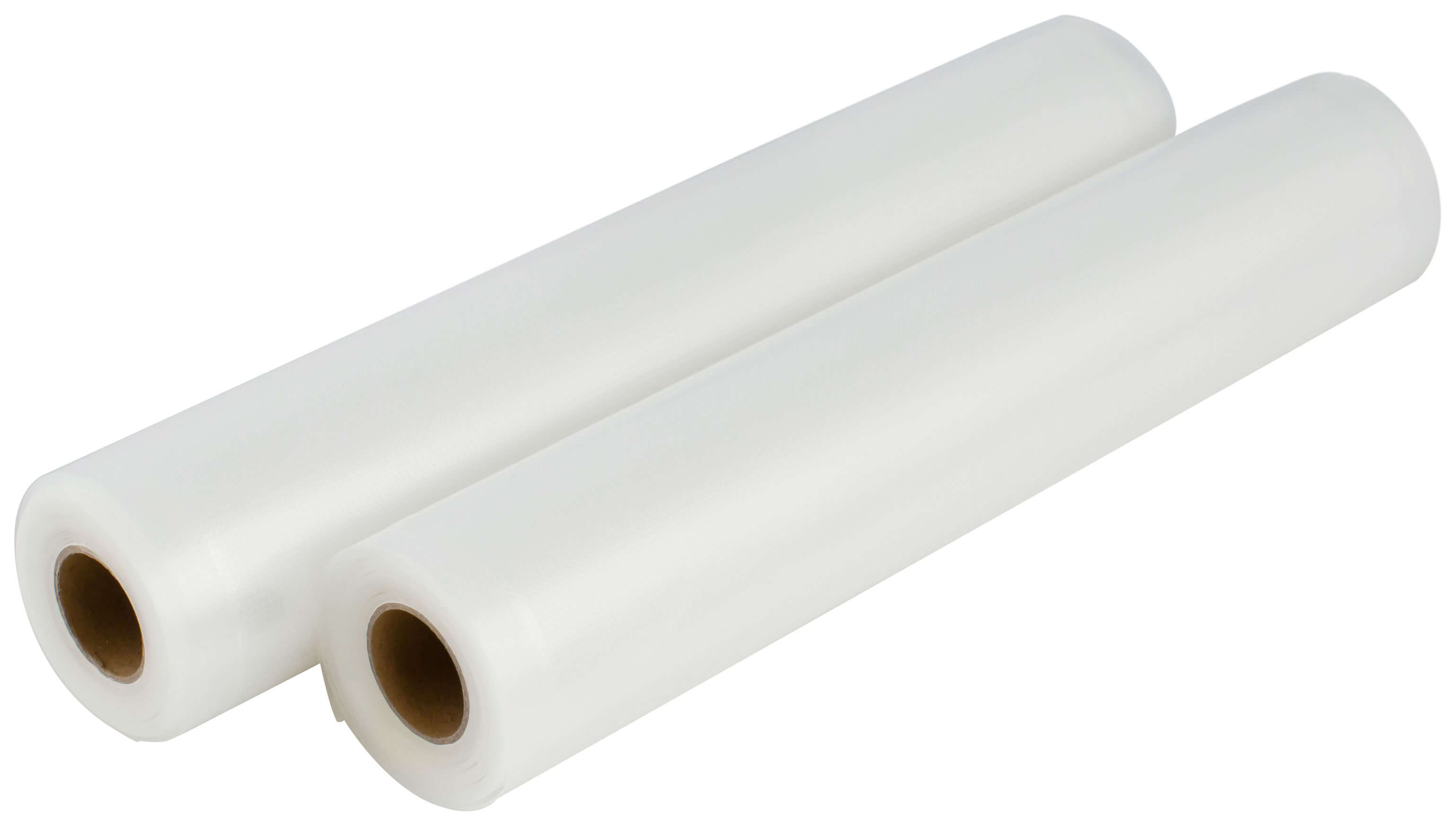 Рулоны для вакуумного упаковщика Gemlux GL VB30600