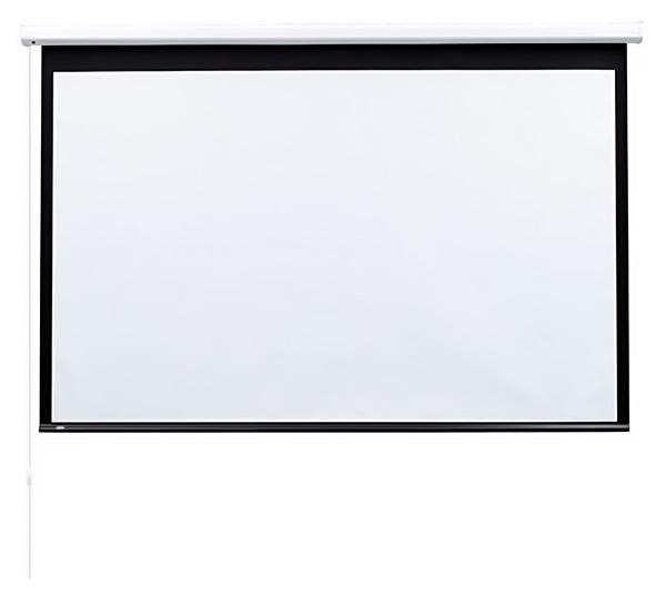 Экран для видеопроектора Draper Baronet NTSC (3:4)