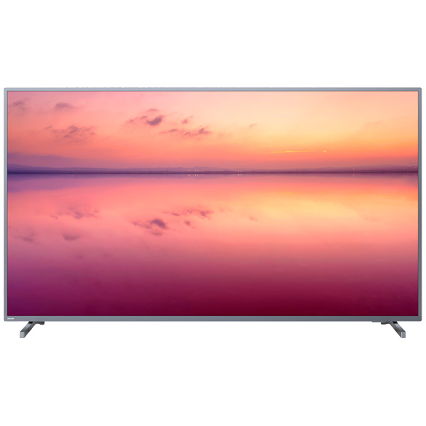 LED Телевизор 4K Ultra HD Philips 70PUS6774/60 фото