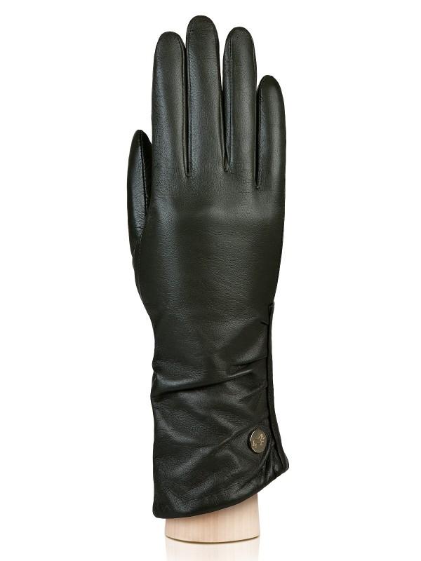 территории мужские кожаные перчатки девятнадцатого века фото этом