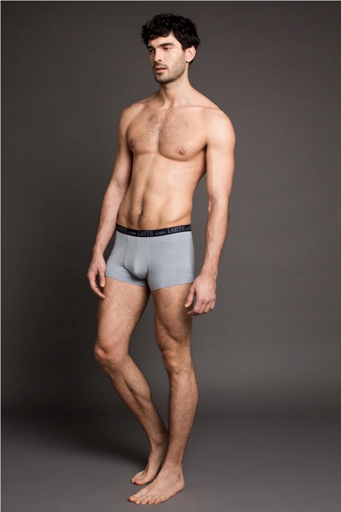 этапом модели мужского белья фото пригодится тесемка два