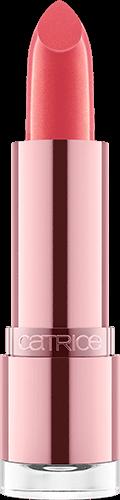 Бальзам для губ Catrice Lip Glow Glamourizer