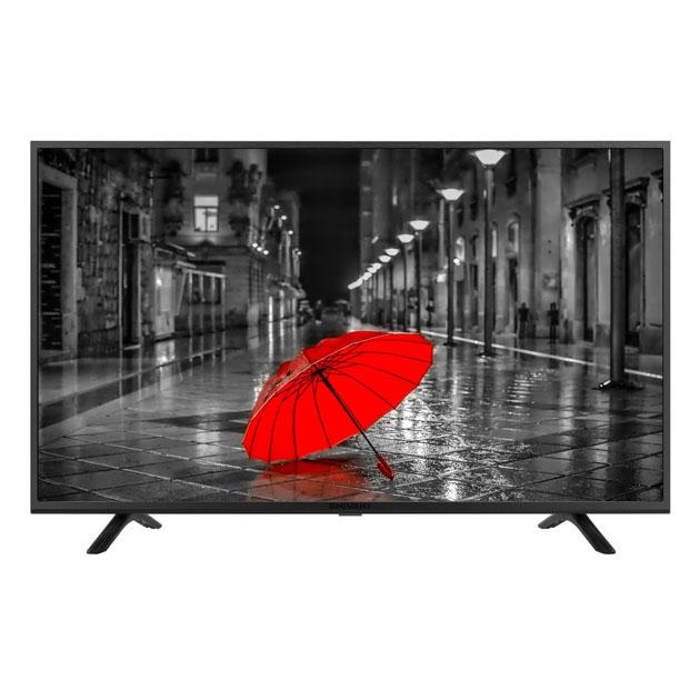 Телевизор Full HD SHIVAKI STV-43LED21-T2-FHD