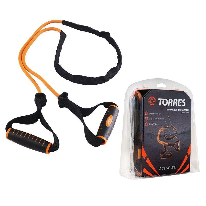 Эспандер Torres AL0024,