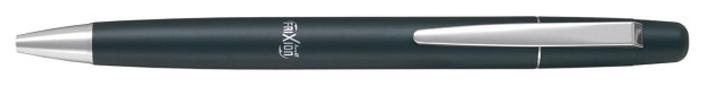 Ручка гелевая Pilot FriXion Ball LX Черный корпус 0,7мм