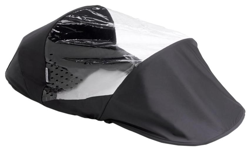 Купить Дождевик для коляски Bugaboo Ant (Бугабу ) raincover Black 910320ZW01,