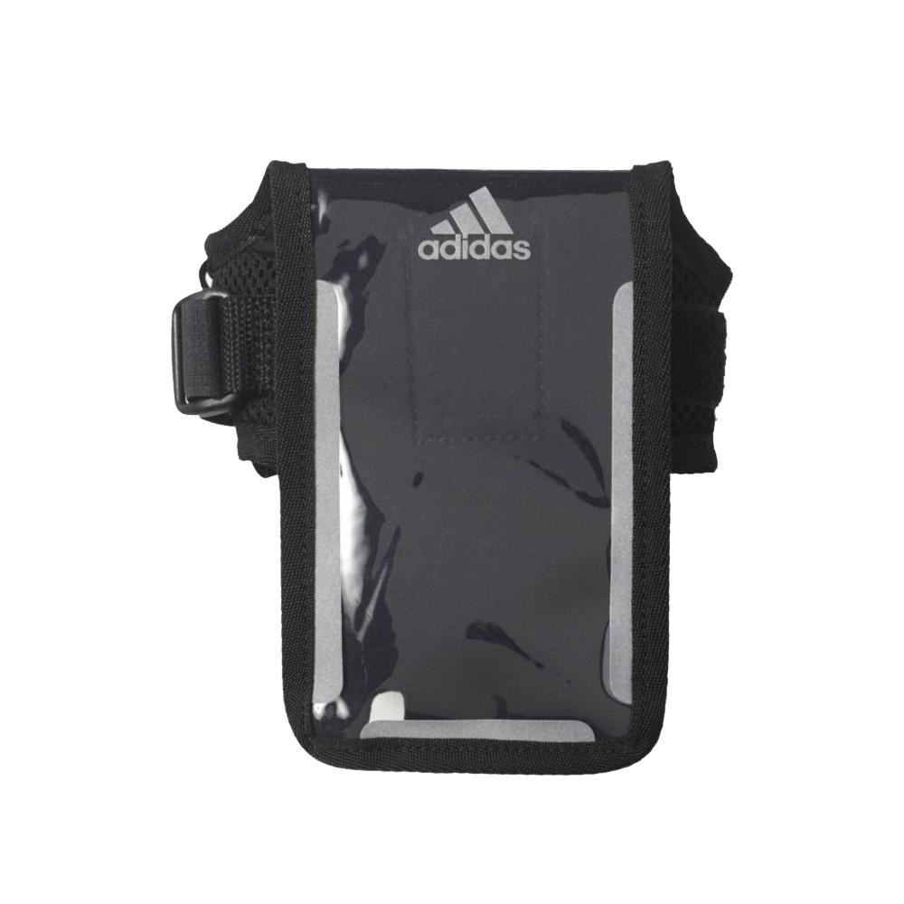 Сумка Adidas Media BR7223