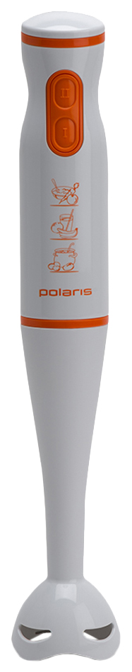 Блендер Polaris PHB 0508 White фото
