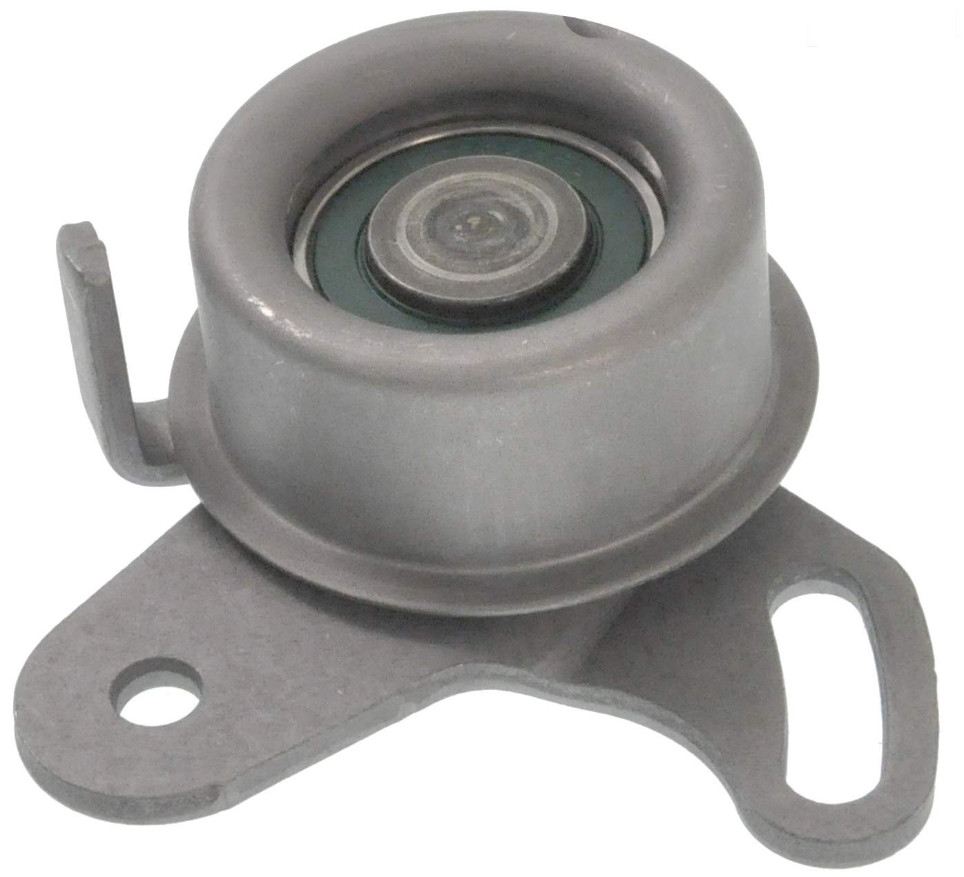 Натяжитель цепи (ремня) Hyundai-KIA 2446025001