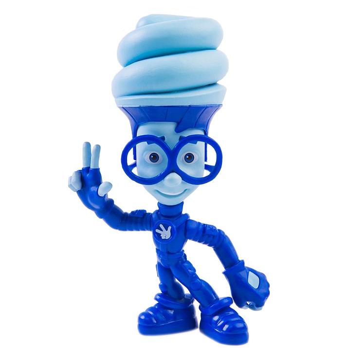 Купить Коллекционная игрушка Prosto Toys Фиксики Игрек, Игровые наборы