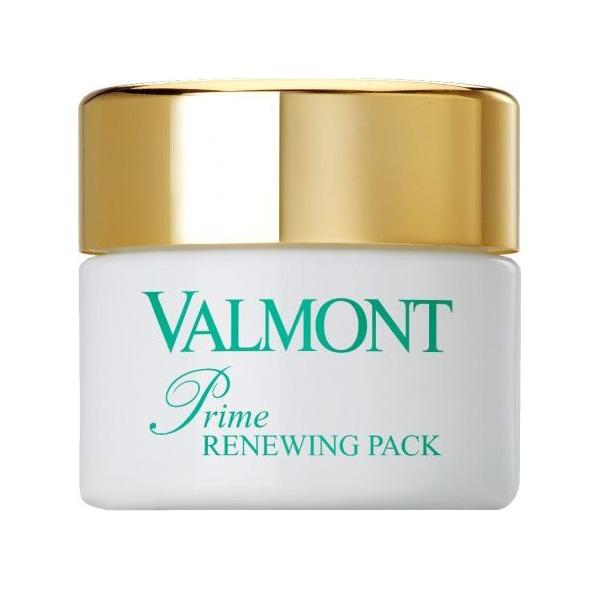 Купить Маска для лица Valmont Prime Renewing Pack 50 мл