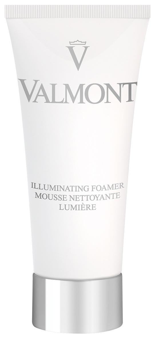 Молочко для лица Valmont Illuminating Foamer 100 мл