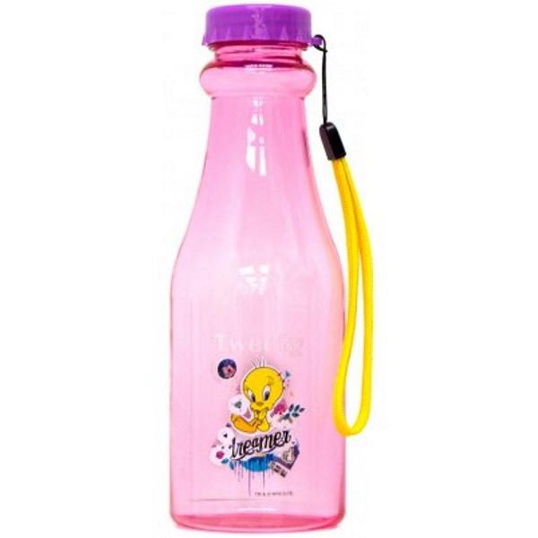Бутылка IronTrue Looney Tunes Tweety LT912