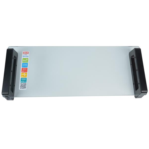 Подставка для ноутбука STM MS1LBU