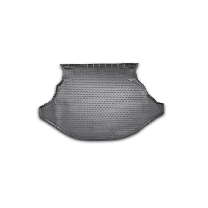 Коврик в багажник автомобиля для Toyota Autofamily (NLT.48.67.11.102)