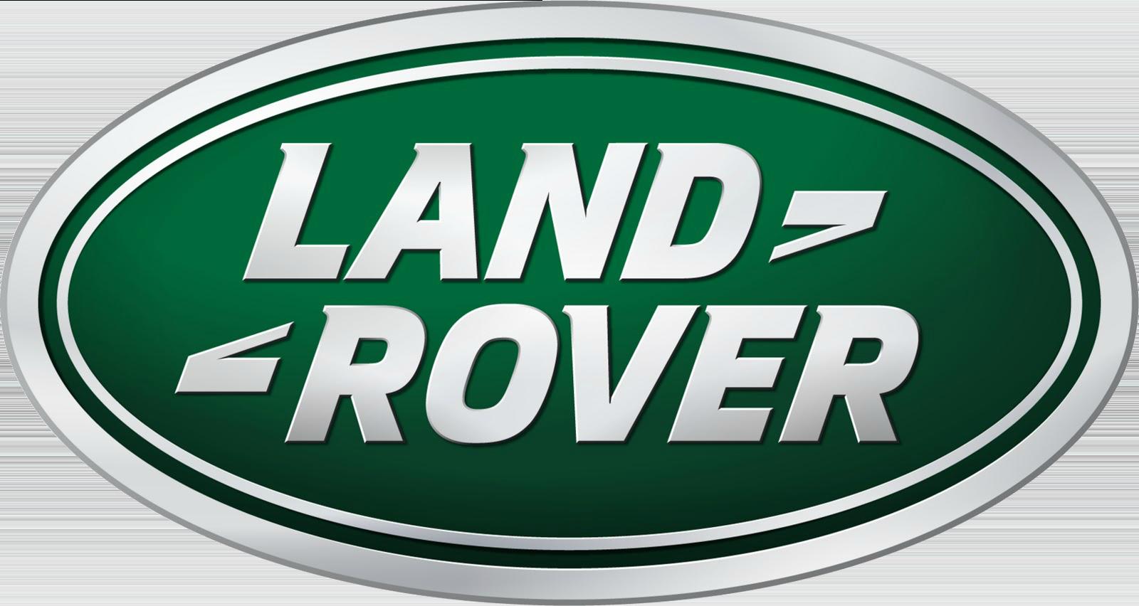 Молдинг лобового стекла LAND ROVER LR046851