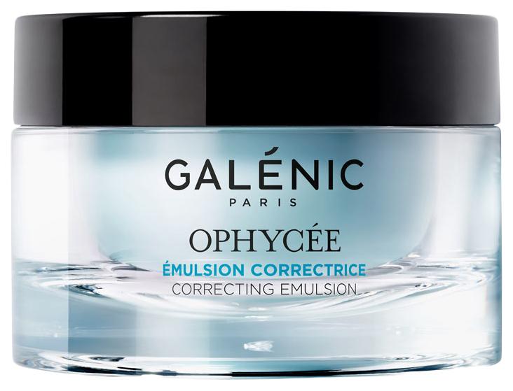 Эмульсия для лица GALENIC OPHYCEE