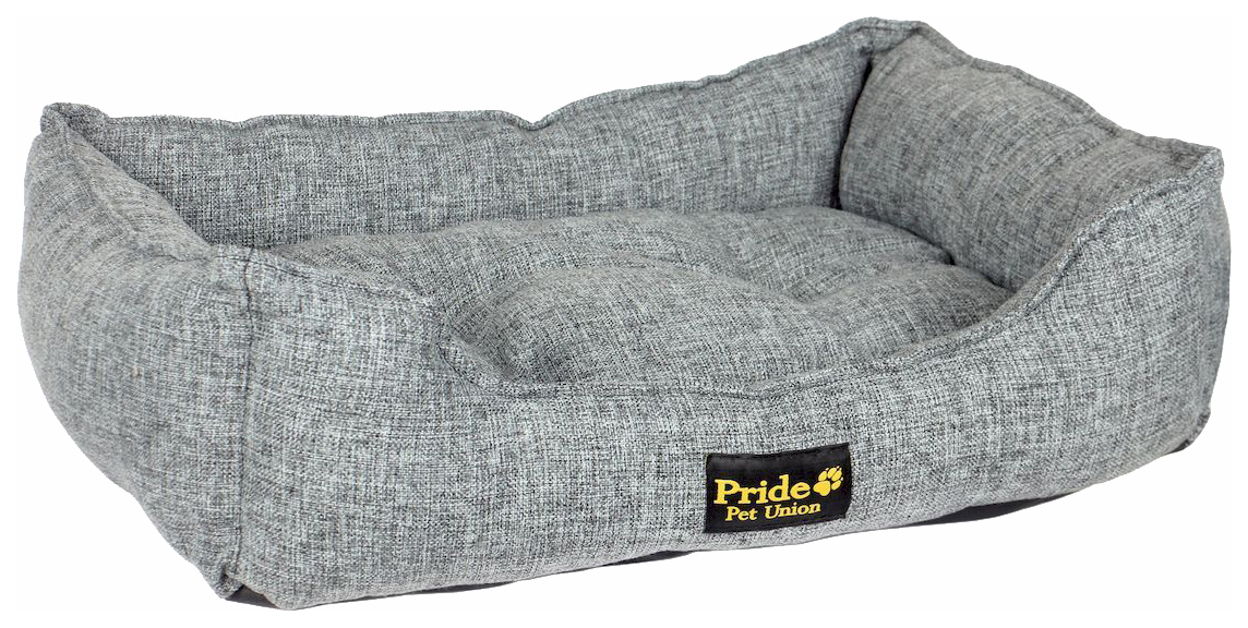 Лежак для животных Pride Прованс 10012191