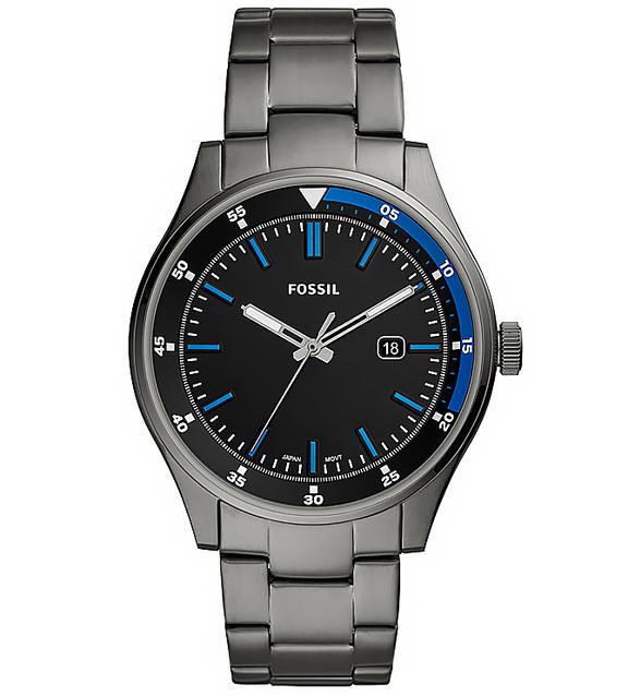 Наручные часы кварцевые мужские Fossil FS 5532