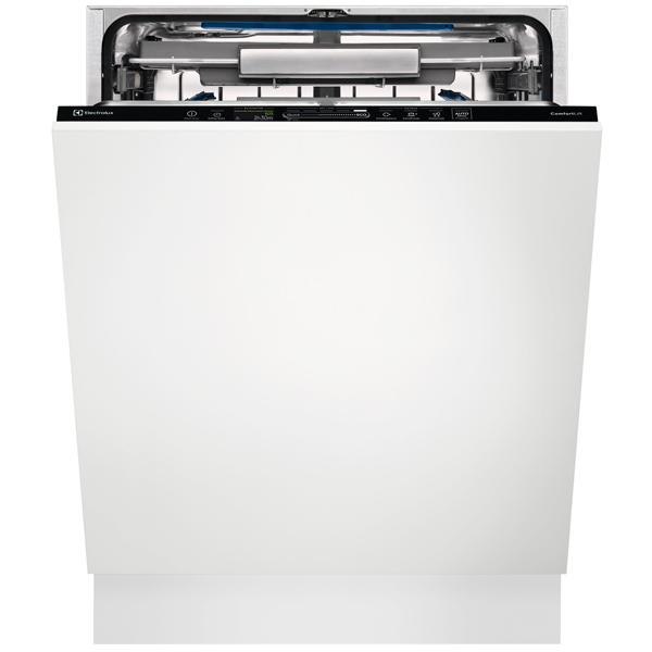 Встраиваемая посудомоечная машина 60 см Electrolux EEC987300L