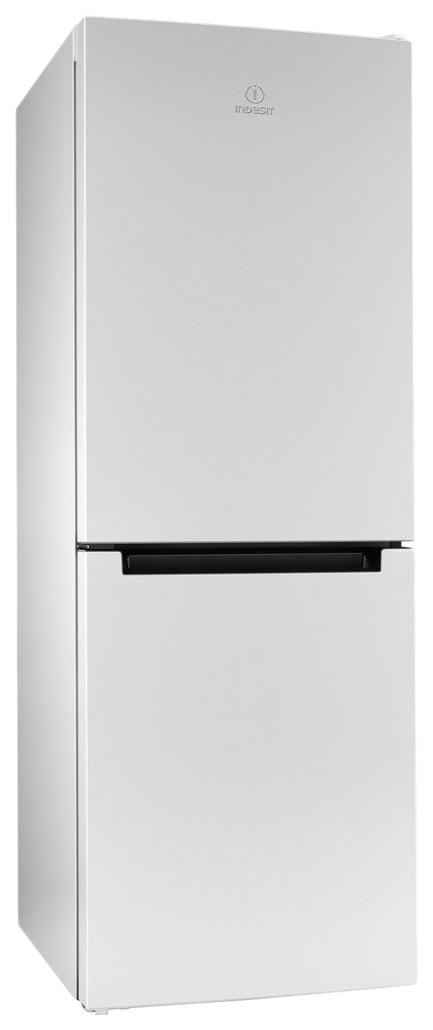 Холодильник Indesit DF4160W White