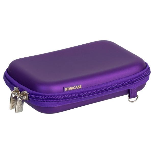 Кейс для портативного USB диска/внеш.HDD Riva 9101