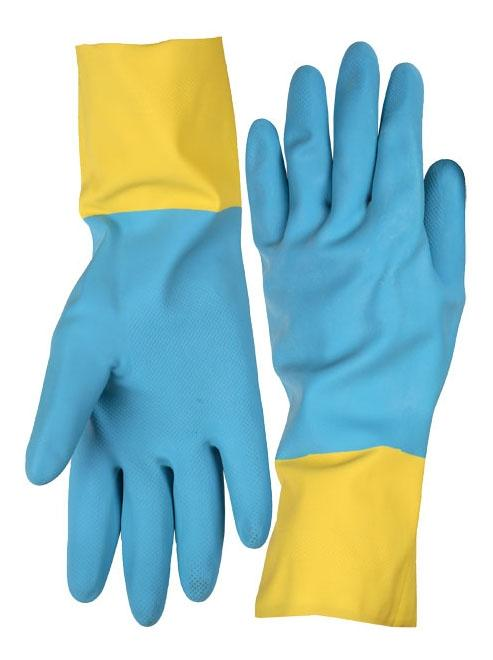 Перчатки Stayer 11210 S
