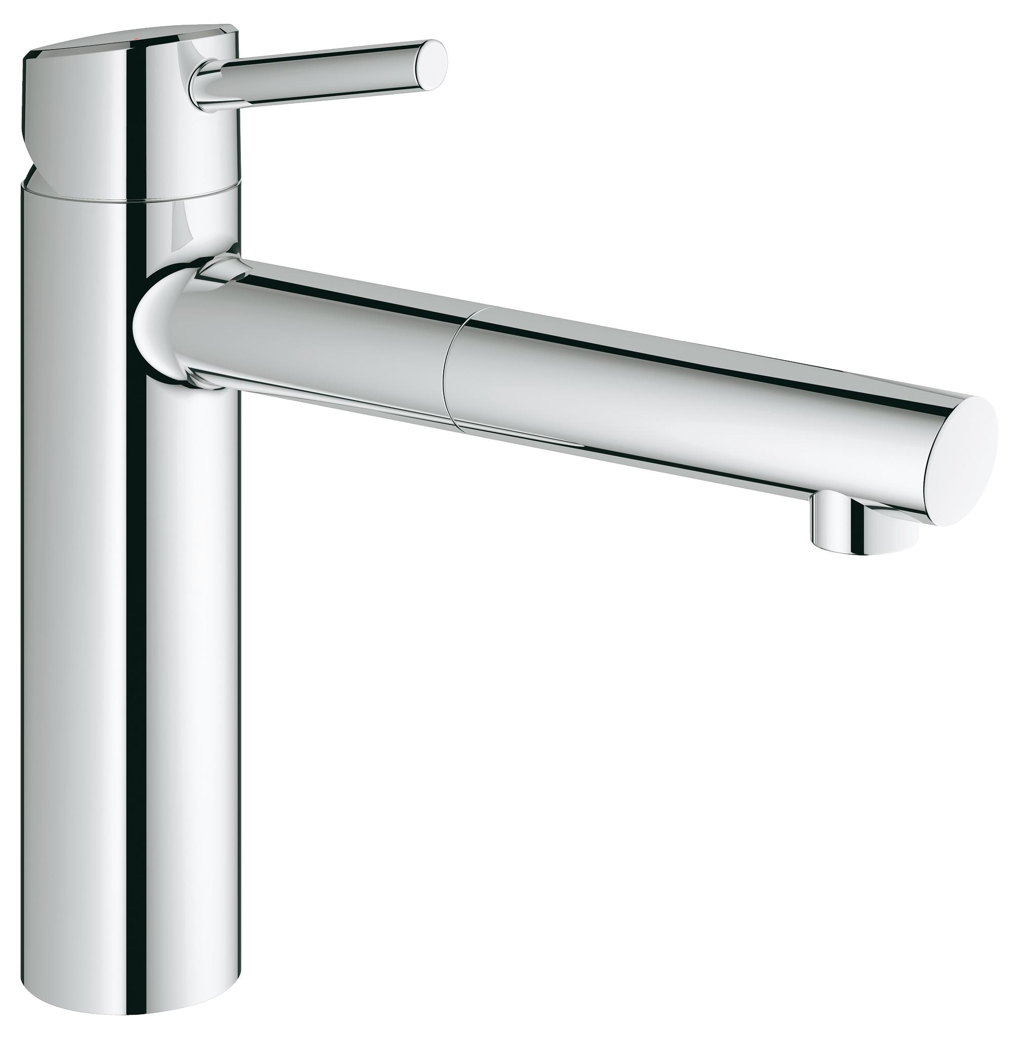 GROHE CONCETTO 31129001