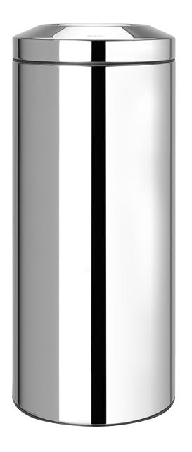 Корзина для бумаг Brabantia 287527