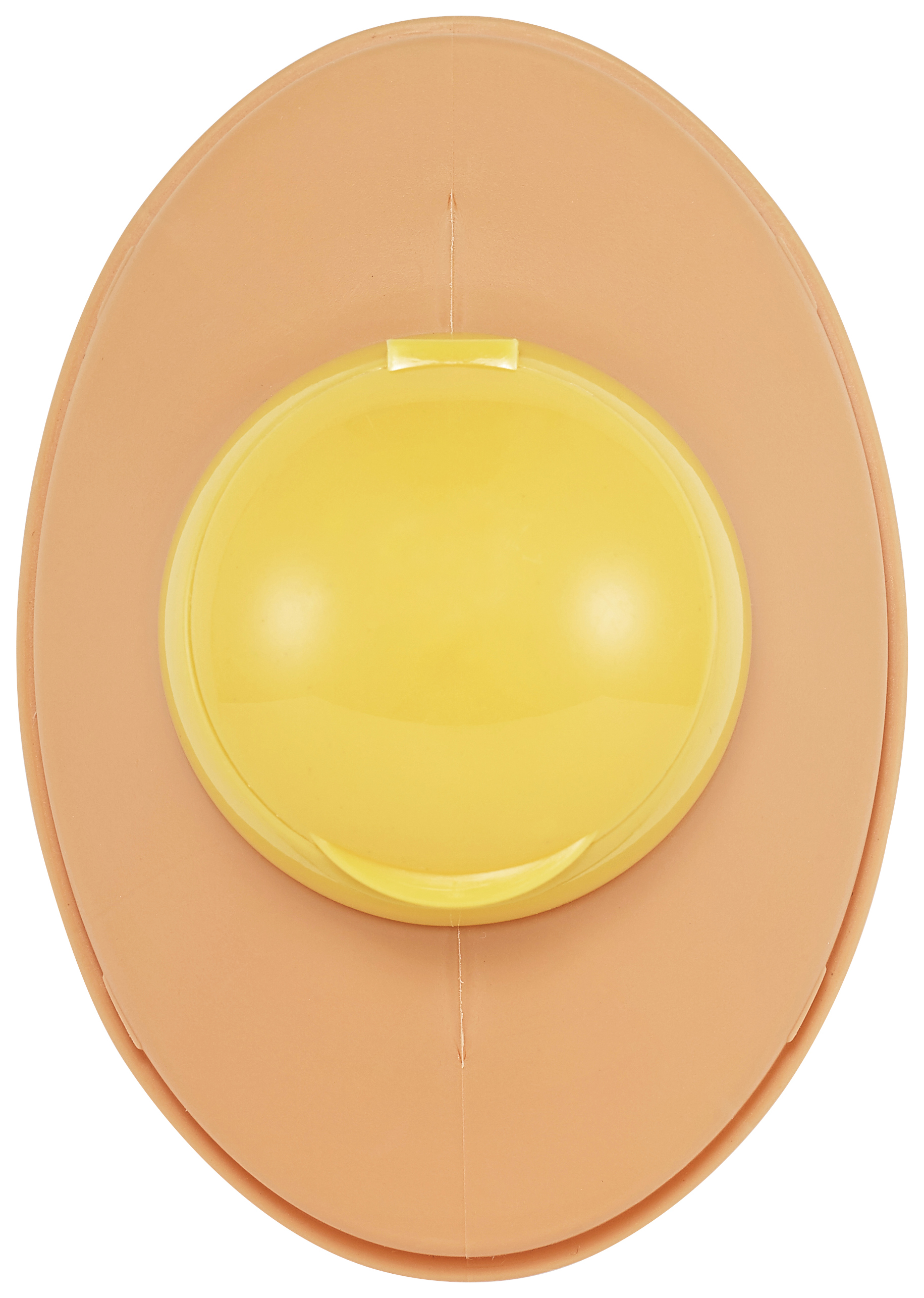 Средство для умывания Holika Holika Sleek Egg Skin Cleansing Foam 140 мл фото