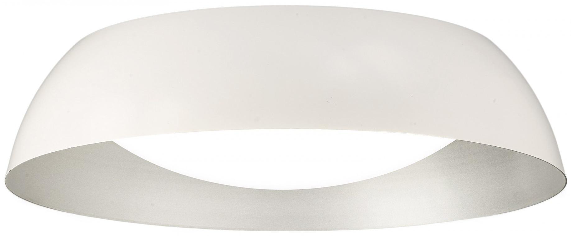 Потолочный светильник Mantra Argenta 4847 фото