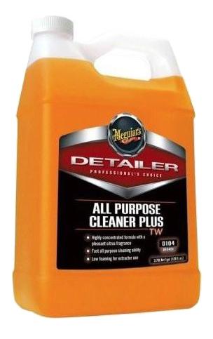 Универсальное средство для чистки All Purpose Cleaner