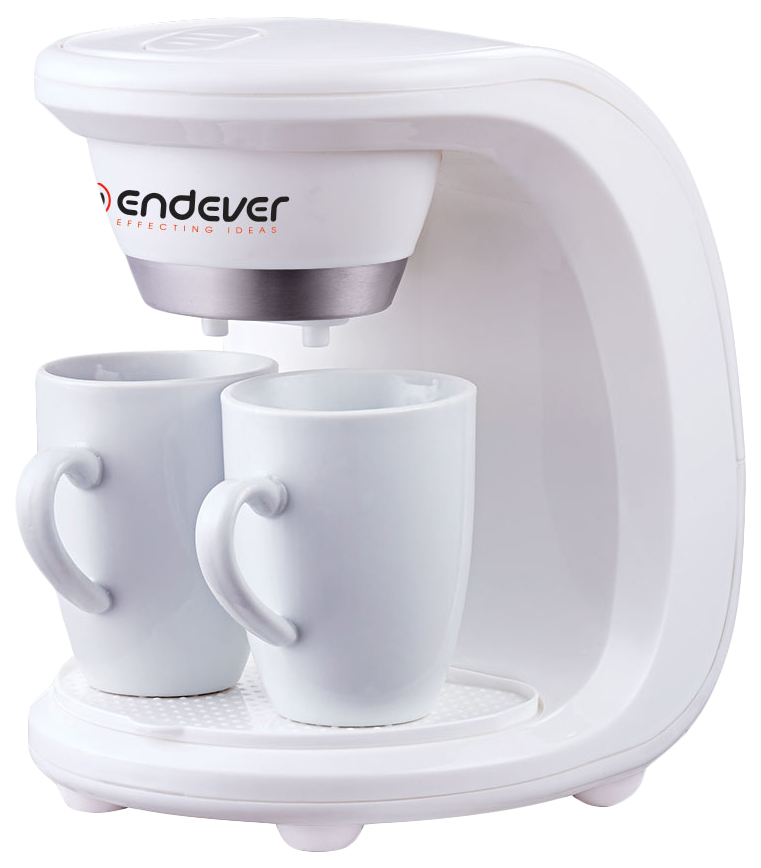 ENDEVER COSTA-1040