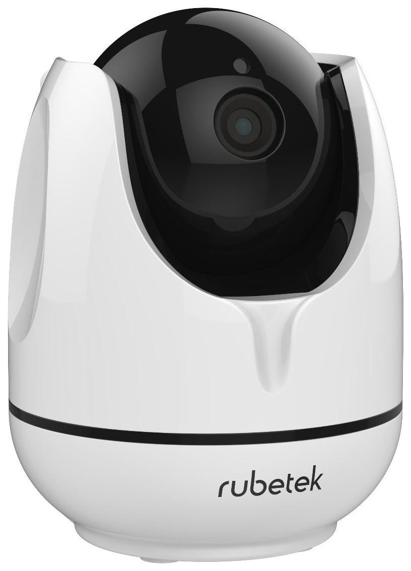 IP камера Rubetek RK 3512