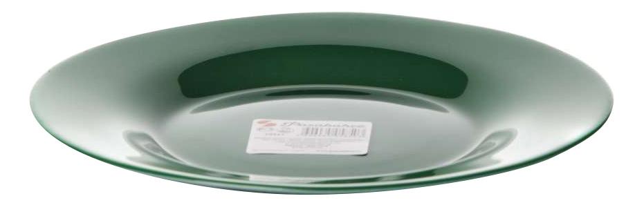 Тарелка Pasabahce Green City 19,5 см