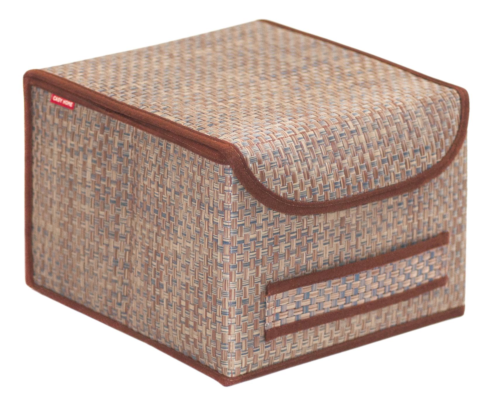 Короб для хранения Casy Home 521321