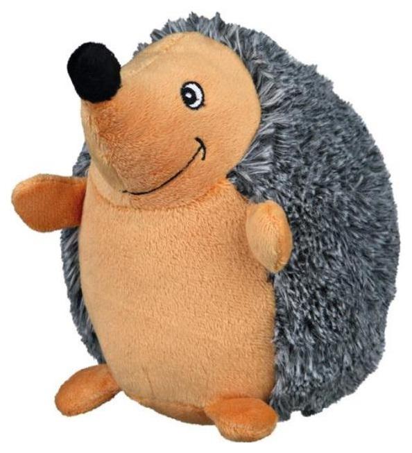 мягкая игрушка для собак TRIXIE, Плюш, 34748