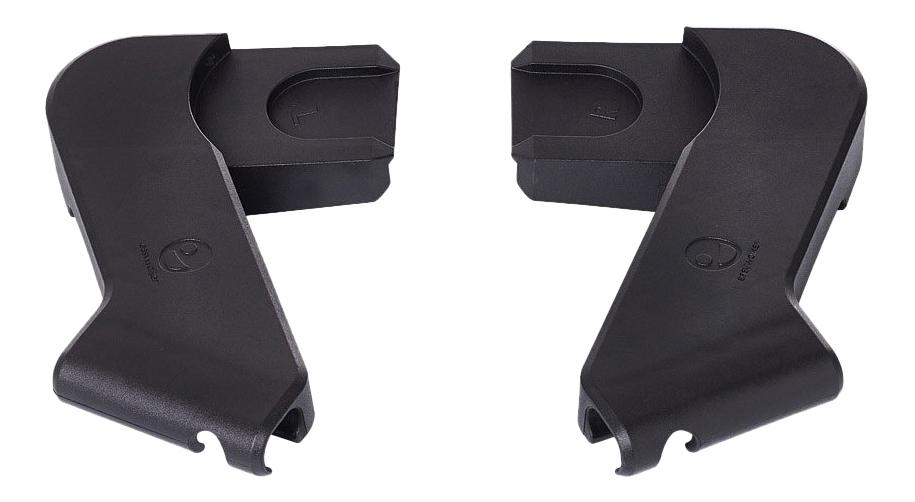 Адаптер для автокресла Car Seat Adapters EasyWalker