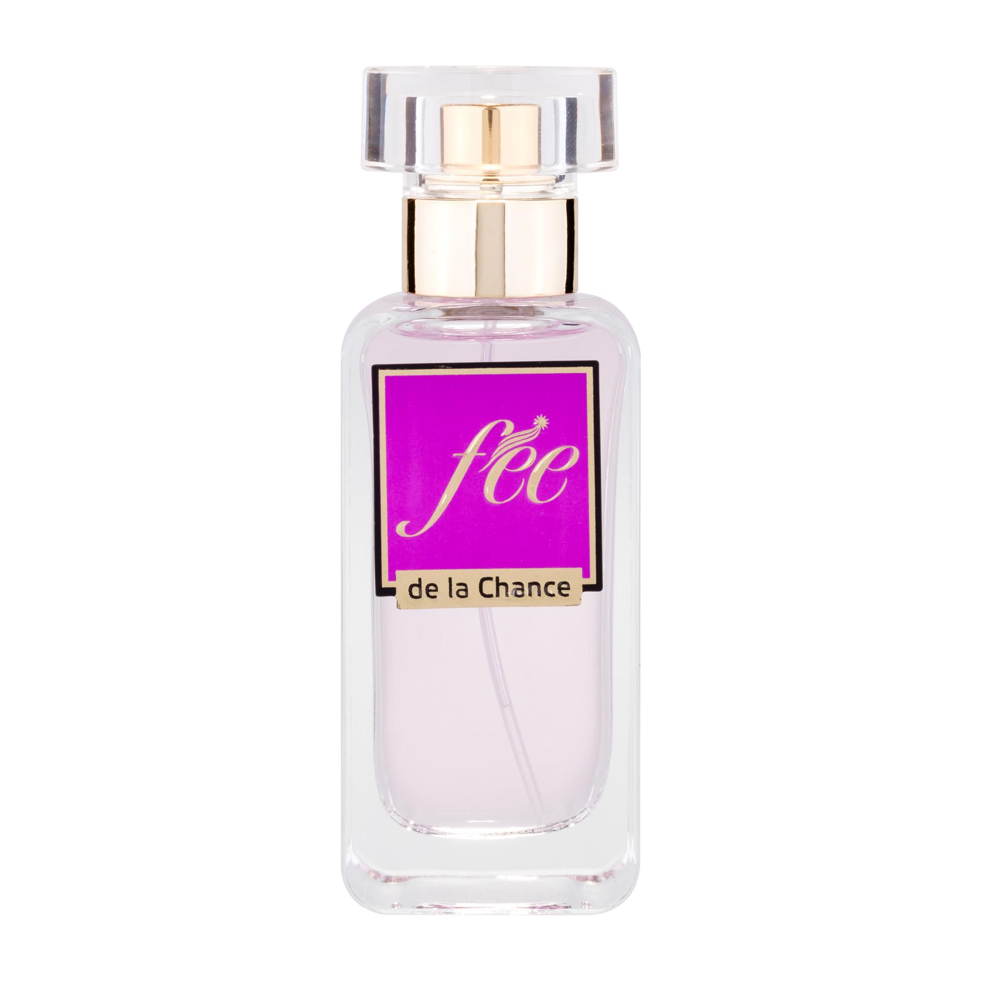 Купить Парфюмерная вода Fee Fée de la Chance Eau de Parfum, 30 мл