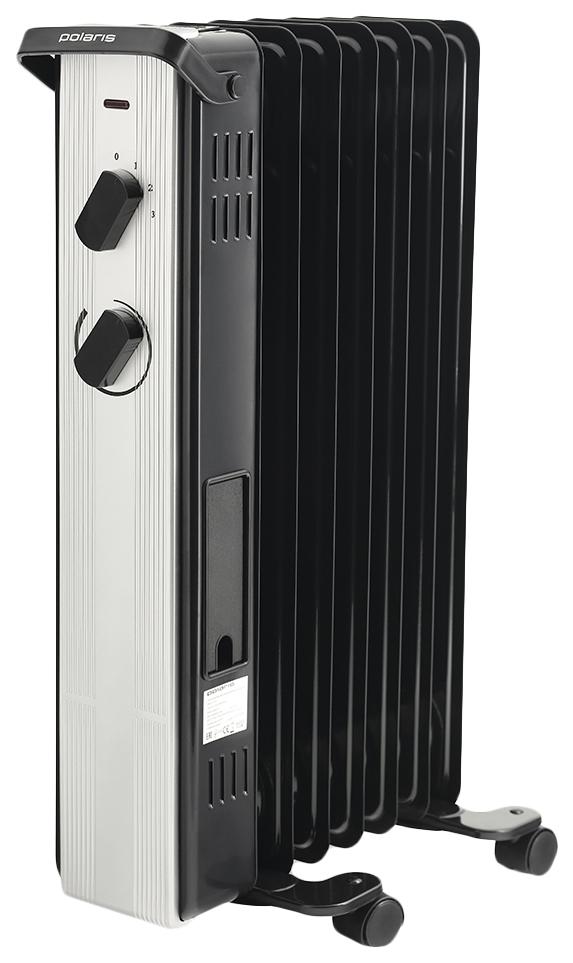 Радиатор Polaris PRE A 0715 фото