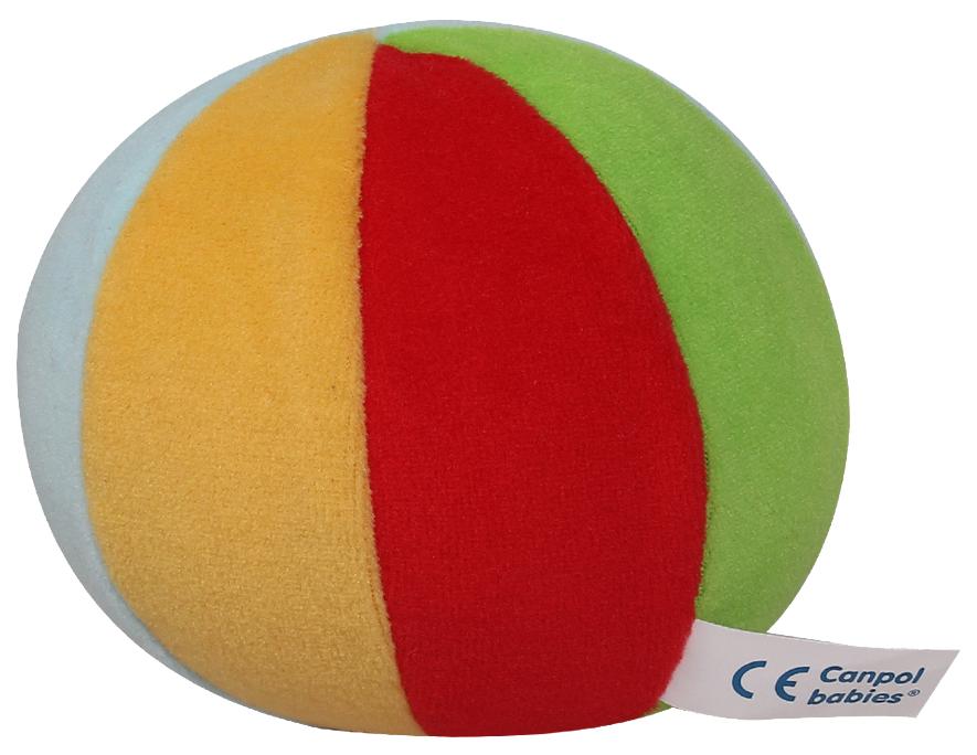 Развивающая игрушка Canpol babies Мяч 2/890