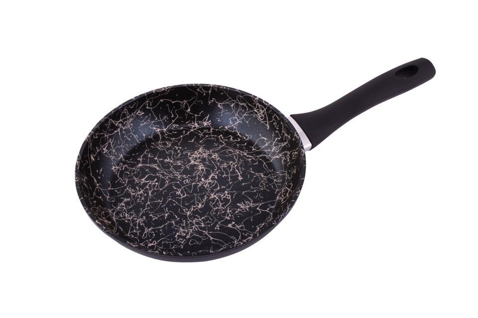 Сковорода Black Art ТМ Appetite 20см