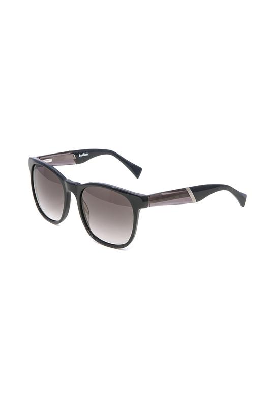 Солнцезащитные очки мужские Baldinini BLD 1727 101 синие