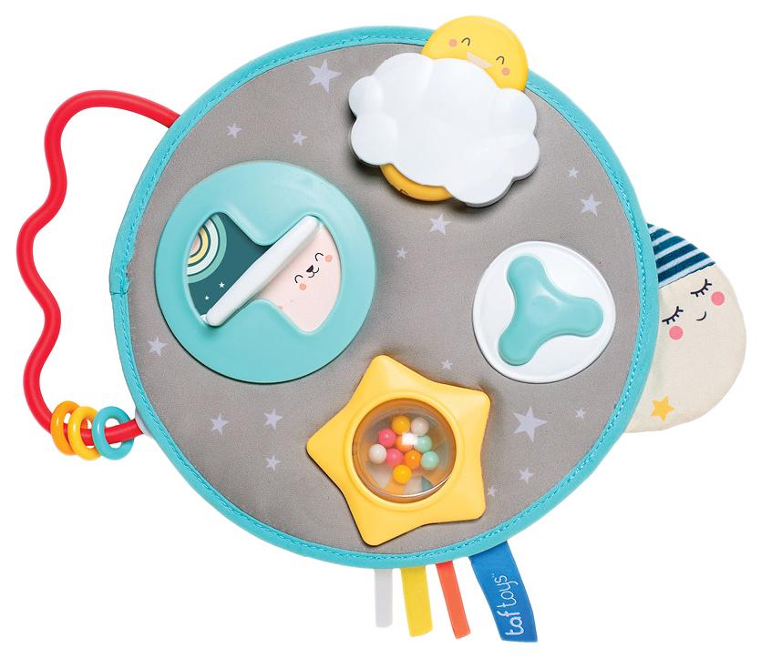 """Развивающий центр """"Луна"""" Taf Toys"""