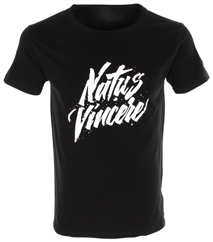 NATUS VINCERE FNVTSHIRT17